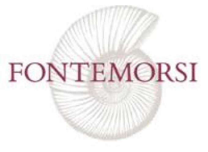Con Volterrano 2007, Sangiovese in purezza, si completa la trilogia dei rossi di Fontemorsi