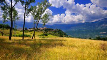 Emilia Romagna: Cerchi un tasso vantaggioso per i contributi Pac?