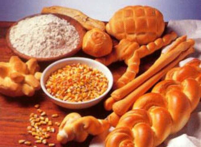 Alimentare: Chiarezza nella definizione degli allergeni in etichetta