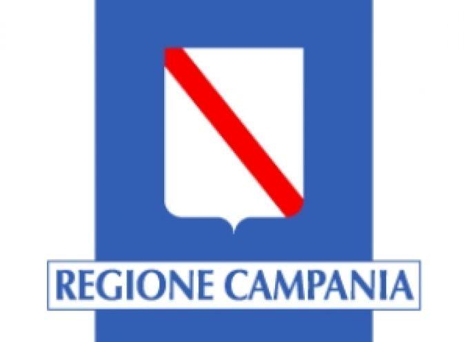 La Campania al 43° Vinitaly