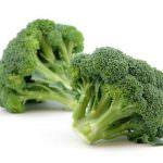 Combattere il cancro? Difendere il cuore? Provate i super-broccoli