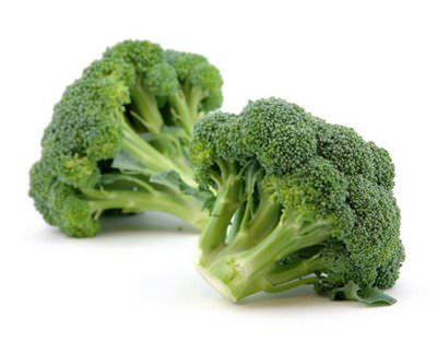 Pelo sullo stomaco? Meglio il broccoletto
