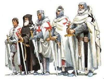 Torna a Malta il vino dei cavalieri
