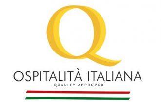 Camera di Commercio Italiana di Rosario: Successo del Progetto Ospitalità Italiana 2011