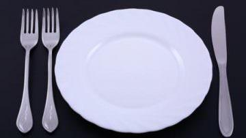 Meno calorie, più longevità