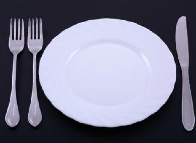 I nati in primavera sono più soggetti ad anoressia