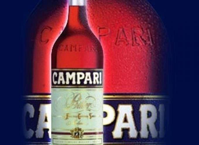 Pernod Ricard prépare une augmentation de capital et vend Wild Turkey à Campari