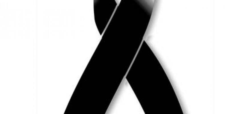 Viareggio, muore la ventiquattresima vittima del disastro