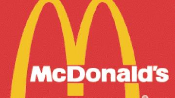 Terremoto, Mc Donald's sospende la vendita in occasione del lutto nazionale