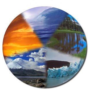 Al via la campagna d'arruolamento 2009 per le Guardie Ecologiche Volontarie