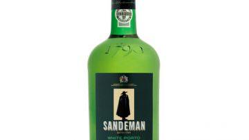 Sandeman conquista tutti gli appassionati di vini pregiati con Porto White e Ruby
