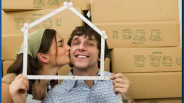 Affitto con riscatto: La banca garante tra venditore e compratore