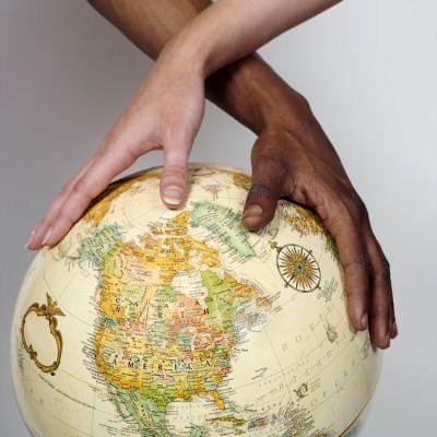 Cosa diranno i rappresentanti delle reti contadine africane ai rappresentanti del G8?