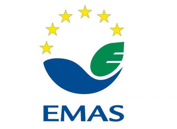 Vercelli: Fontanetto Po ha ottenuto la certificazione ambientale Emas