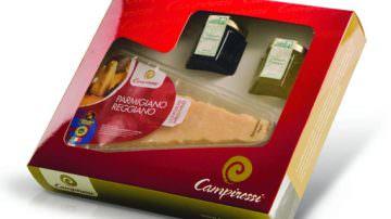 L'eccellenza dei formaggi Dalter sposa l'alta gastronomia tradizionale