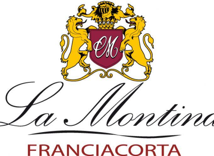 Curtefranca Rosso dei Dossi 2005 de La Montina sbaraglia i siciliani e vince il Primo Premio V.Q.P.R.D. alla Rassegna Enologica Federiciana
