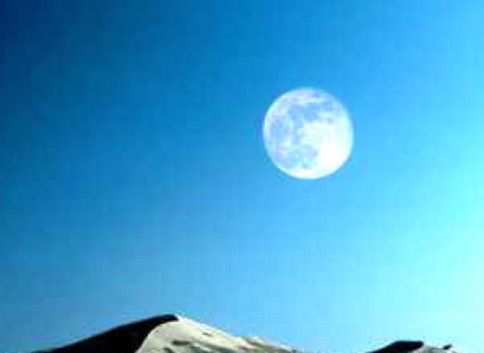 Celest Jewel Ale, la Birra con polvere di Luna