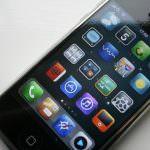 Smartphone: le applicazioni favoriscono i disordini alimentari