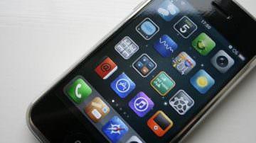 Il medico in tasca: ecco le applicazioni salutistiche dell' Iphone
