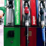 Benzina, Faib-Confesercenti: trattativa inefficace, nuovi scioperi in arrivo