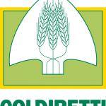 Expo-Coldiretti: Siglato protocollo d'intesa