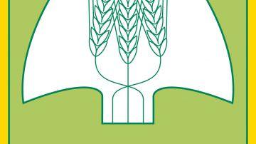 Milano: Sospeso il pagamento dei contributi Pac a chi ha un debito con lo Stato per le quote latte
