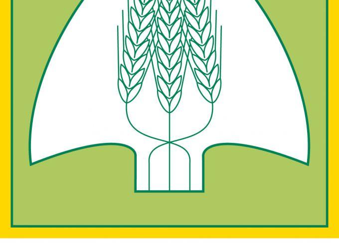 Firenze: Consorzio forestale per promuovere e gestire gli impianti a biomasse futuri (pubblici e privati) nella Val di Bisenzio