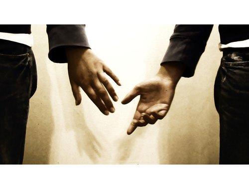 Il vademecum per i contratti di convivenza per le famiglie di fatto