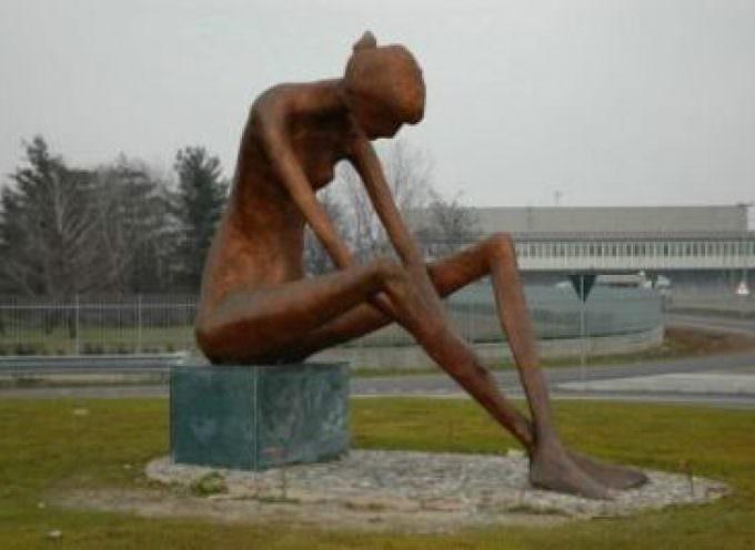 Anoressia: solo il 30% guarisce. In più, provoca 200 morti l'anno