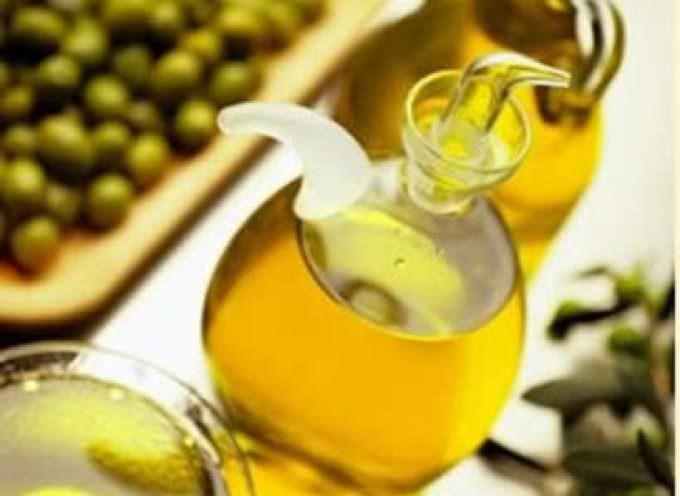 Alimentare: Nasce la Banca dati degli oli extravergine di oliva
