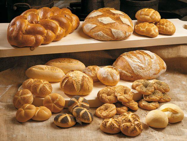 Panificatori e Città del Pane si alleano per il pane fresco artigianale