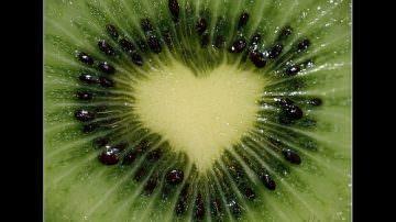 Kiwi: Incontro internazionale IKO in Piazza Italia – CSO a Fruit Logistica di Berlino