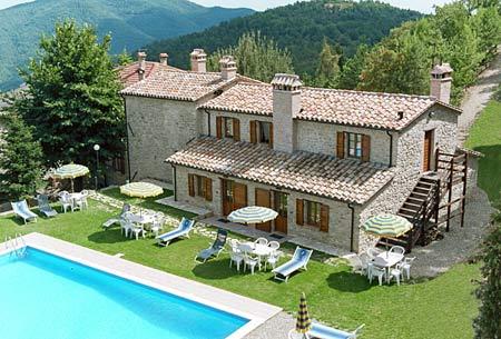 Turismo: Presentato il 2° Barometro dei prezzi sul turismo rurale in Italia
