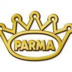 Gli USA sono il primo mercato per l'export del Prosciutto di Parma