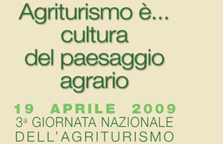 """Abruzzo: Giornata nazionale dell'agriturismo – Degustazioni, natura e voglia di """"ricominciare"""""""