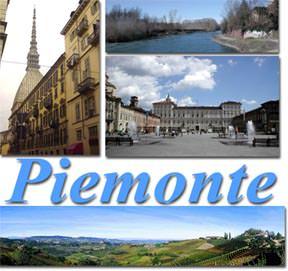 Il Piemonte protagonista a Vinitaly 2010 con 600 espositori