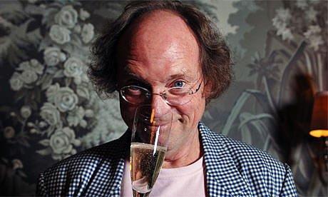 Alcol e salute: per star bene non basta qualche bicchiere in meno