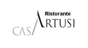 Vini e sapori dei colli di Predappio e Bertinoro nella cucina dell'Artusi