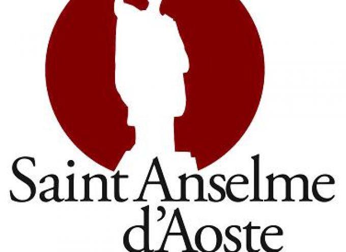 Sant'Anselme d'Aoste: 1109 – 2009
