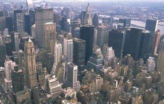 Aprire un micro-ristorante a New York. Nuova opportunità per i ristoratori italiani
