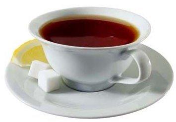 Tè e caffè proteggono dal diabete