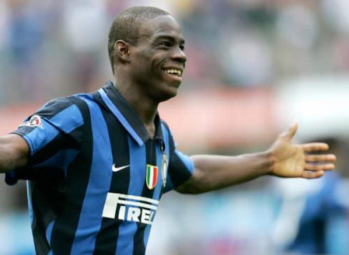 Calcio e razzismo, il Codacons: su Balotelli intervengano il ministro degli interni e la procura di Torino