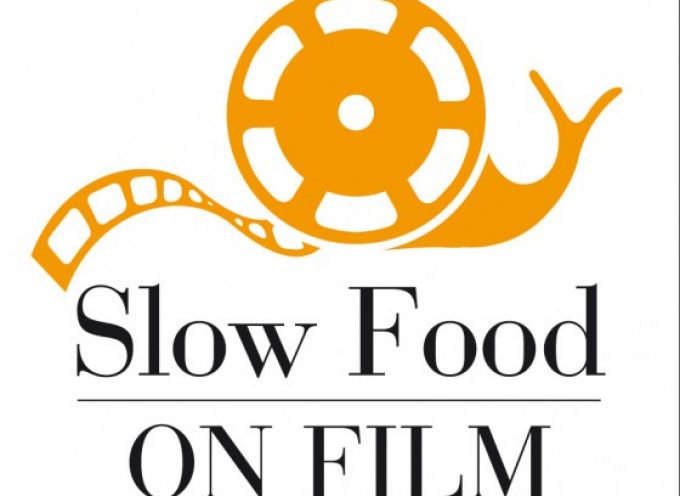 Slow Food on Film e Slow Fish