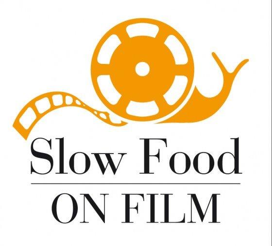Slow Food on Film e Slow Fish