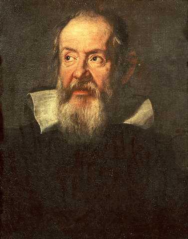 Il Cnr con Galileo e con i giovani ricercatori