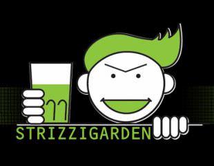 Firenze: Strizzi Garden