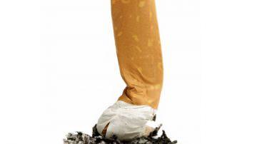 USA: Stangata contro il tabacco, approvata legge più restrittiva.