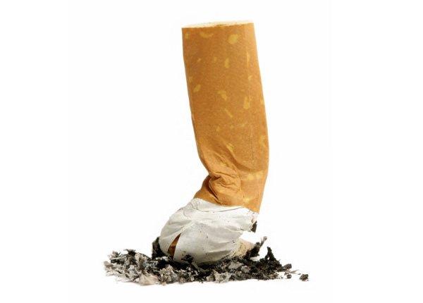 Fumo, in Spagna contro il tabacco immagini shock sui pacchetti
