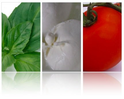 Sicurezza alimentare: quanti sono i prodotti alimentari Made in Italy?