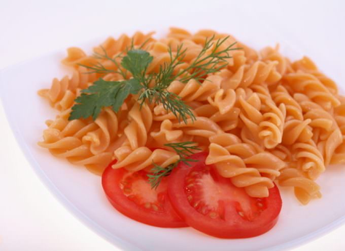 """Torino: """"Tre volte sì"""" – Progetto di educazione alimentare"""